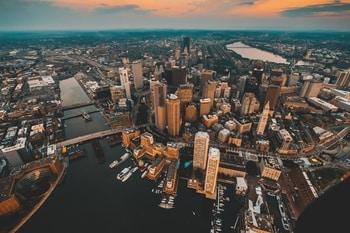 INBOUND Boston
